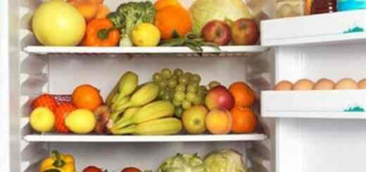 Store_Fruits_vegetables_Fridge