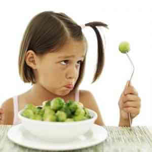 Kids_hate_vegetables
