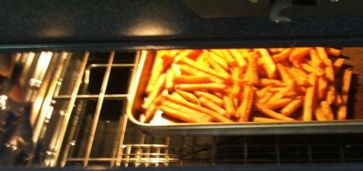 Fries_in_Oven