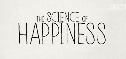 Soul Pancake_The Science of Happiness