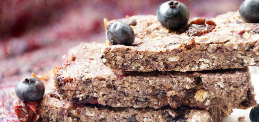 Berry_Fruity_Energy_Bar
