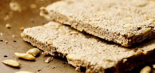 Super_Power_Chia_bread